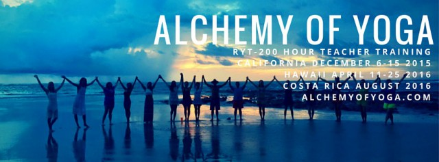 ALCHEMYOFYOGA_cover