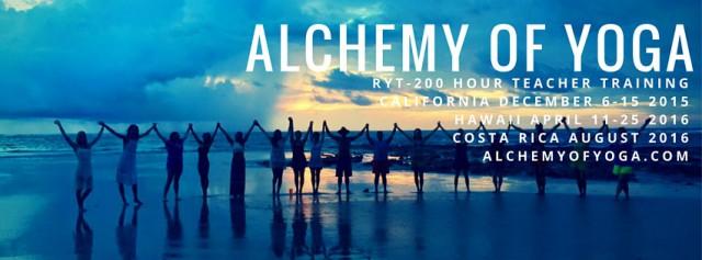 ALCHEMYOFYOGA_cover