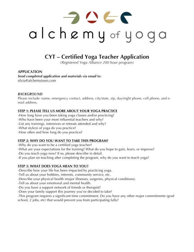 AlchemyofYogaAp2013