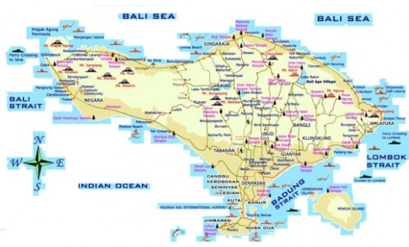 bali-beaches-mapbali-private-tours----bali-map-jd7clspv
