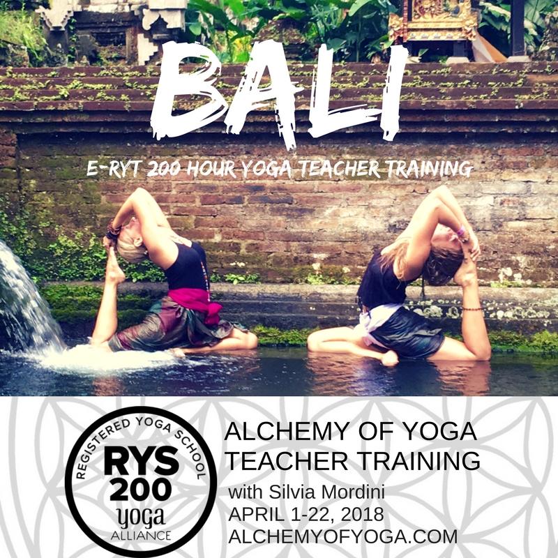 Bali_3