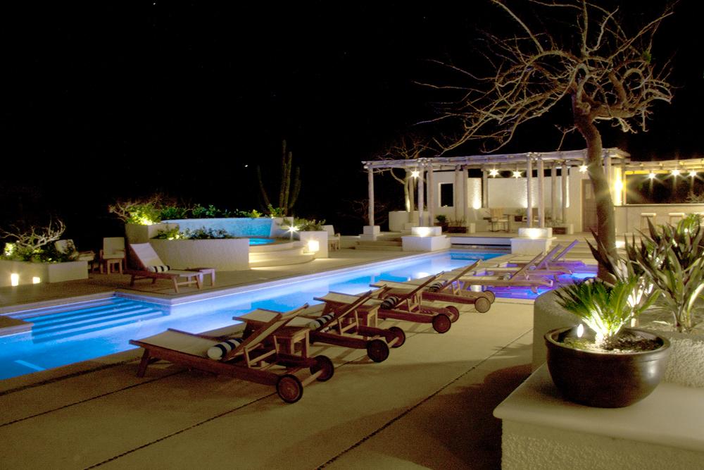 Community_Pool_Night