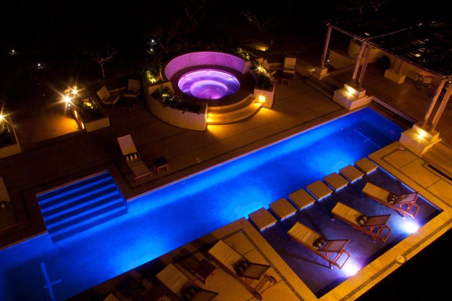 Community_Pool_Night_Above