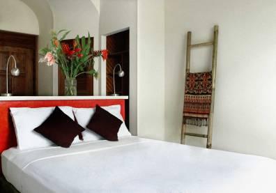hermitage-room-b