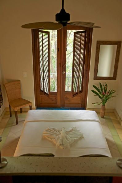 hermitage room c