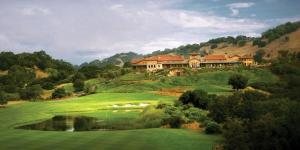 Mayacama-Golf-Club-Wedding-Sonoma-CA-9.1409939203