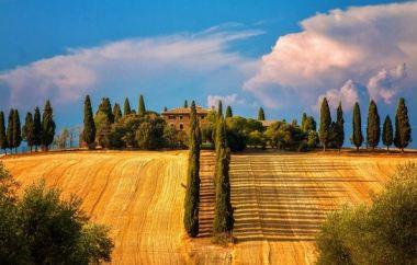 tuscany next best 2016