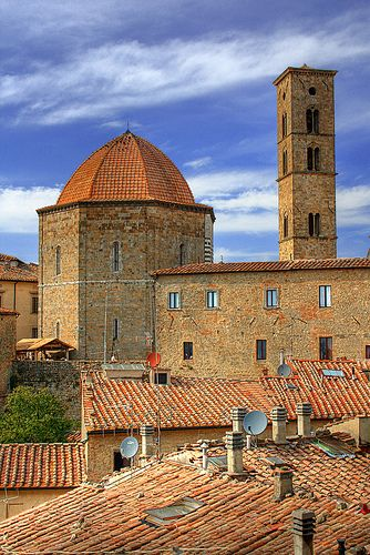 volterra roofs3