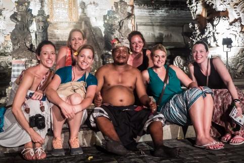 Bali favs-1070164