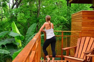 green-resort