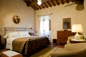 Suite Vin Santo-Casabella